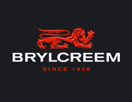 Brylcreem Hair Gel