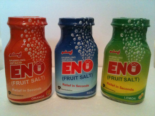 Eno Fruit & Salt