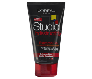 Loreal Hair Gel