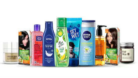 Cream & Lotion Exporters in Delhi, India