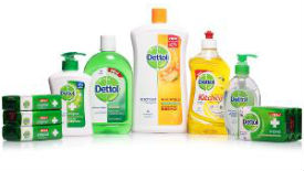 Toliet Soap/Handwash/ Bodywash Exporters in Delhi, India